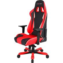 DXRacer OH/KS28/NR King Series Gaming Chair